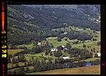117432 Kvinesdal kommune (9213819373).jpg
