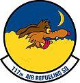 117th Air Refueling Squadron emblem.jpg