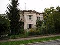 11 Hrytsaya Street, Lviv (01).jpg