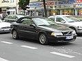 12-06-26-Велосипед-или-автомобили в Берлине-24.jpg
