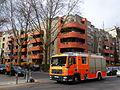 120401-Feuerwehr im Einsatz-Lepsiusstraße Stegitz.JPG