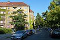 120916-Steglitz-Kreuznacher-Straße.JPG