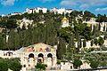 121294-Jerusalem-Mount-of-Olives (26988399603).jpg