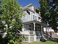 126 Warren Street, Glens Falls NY.jpg