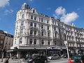 12911 Schanzenstrasse 1.JPG