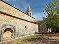 12 PAC - Var - Le Thoronet - Abbaye Cistercienne (2014-09-21 14-03-20).jpg