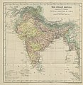 12 of 'The Imperial Gazetteer of India ... Second edition (revised and enlarged)' (11181327746).jpg