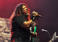 13-03-29 Paaspop Testament Chuck Billy 02.jpg