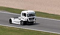 13-07-13 ADAC Truck GP 11 Gregory Ostaszewski.jpg