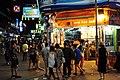 13-08-11-hongkong-by-RalfR-016.jpg