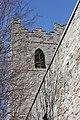 13. St Audeon's Church, Co. Dublin.JPG