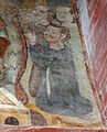 1302 - Milano - S. Lorenzo - Cappella Cittadini - Offerenti famiglia Cittadini - Foto Giovanni Dall'Orto - 18-May-2007.jpg
