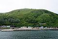 130726 Kafuka Port in Rebun Island Hokkaido Japan16s3.jpg