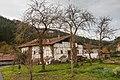 134 Sautuola, Zeberio - Errementerikoa baserri.jpg