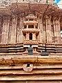 13th century Ramappa temple, Rudresvara, Palampet Telangana India - 194.jpg