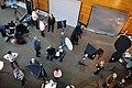 14-02-04-Parlement-européen-Strasbourg-RalfR-111.jpg