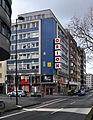 14-02-16 Orion Fetish Shop Cologne 01.jpg