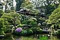 140427 Chorakuen Tamatsukuri Onsen Matsue Shimane pref Japan07s3.jpg