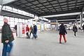 15-03-14-Bahnhof-Berlin-Südkreuz-RalfR-DSCF2778-038.jpg