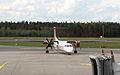 15-04-26-Flugplatz-Nürnberg-RalfR-DSCF4638-02.jpg