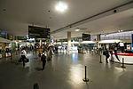 15-07-12-Aeropuerto-MEX-RalfR-N3S 8917.jpg