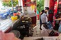 15-07-15-Campeche-Straßenszene-RalfR-WMA 0871.jpg