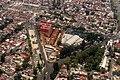 15-07-15-Landeanflug Mexico City-RalfR-WMA 0995.jpg