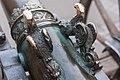 15-12-12-Burg Hohenzollern-N3S 2901.jpg