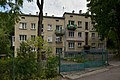 15-17 Vodohinna Street, Lviv (01).jpg
