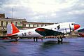 15059 C-47 French Navy LPL 21DEC67 (5551075024).jpg