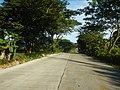 1518Franciso Viola Highway San Rafael Bulacan 14.jpg