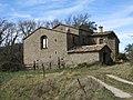 151 Ca n'Alou, c. de l'Alou 31 (Sant Agustí de Lluçanès).jpg