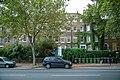 152 And 154, Lambeth Road.jpg
