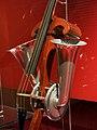 153 Museu de la Música.jpg