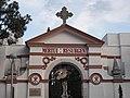 154 Cementiri de Sitges.jpg