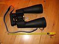 15x70-binoculars.jpg