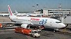 16-04-04-Самолеты на Аэропорт имени Бен-Гуриона-WAT 6675.jpg