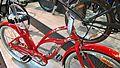 16-07-20-Electra-Bike-WP 20160711 14 47 19 Pro.jpg