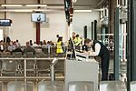16-09-16-Flugplatz Tegel-RR2 5840.jpg