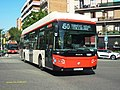 1601 TMB - Flickr - antoniovera1.jpg