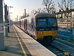 165132 at West Ealing.jpg
