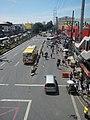 1698Gil Puyat Taft Avenue Pasay 09.jpg