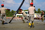 169 CES Deployment For Training 150708-Z-WT236-021.jpg