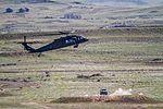 16th CAB Black Hawk crews complete aerial gunnery qualification 160406-A-PG801-008.jpg