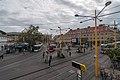 17-09-07-Wikidaheim-Graz RR70421.jpg