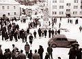 17. državno prvenstvo v smučarskih skokih v Črni na Koroškem 1962 (6).jpg