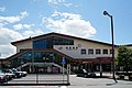 170504 Gotemba Station Gotemba Japan01s3.jpg