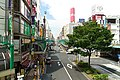 170824 Kita-Senju Tokyo Japan01s3.jpg