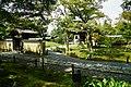 170923 Kodaiji Kyoto Japan42n.jpg