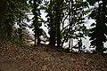 1710-praia-do-cais-0049.jpg